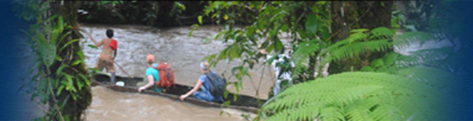 fi-19-rivercrossing