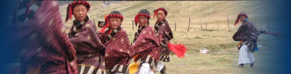 fi-40-tibetdance