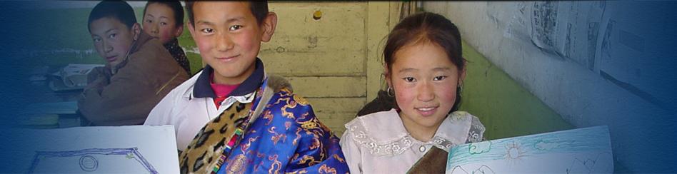 fi-46-tibetanstudents