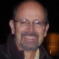 Board Member Rick Atkins