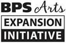 BPS-AEI-logo